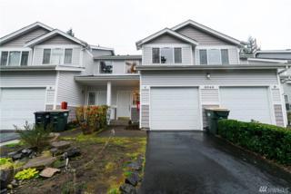 6946 47th Lane SE 2C, Olympia, WA 98513 (#1092230) :: Ben Kinney Real Estate Team