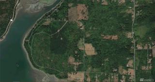 0-xxx E Agate Rd, Shelton, WA 99858 (#1092238) :: Ben Kinney Real Estate Team