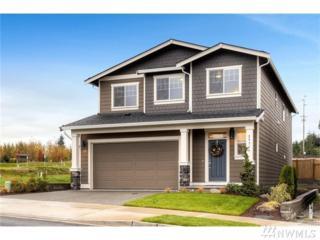 29325 122nd Place SE, Auburn, WA 98092 (#1092239) :: Ben Kinney Real Estate Team