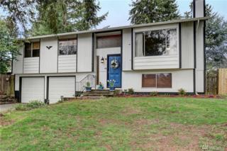 17319 5th Av Ct E, Spanaway, WA 98387 (#1092260) :: Ben Kinney Real Estate Team