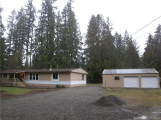 2733 72nd St Ne, Tulalip, WA 98271 (#1092266) :: Ben Kinney Real Estate Team