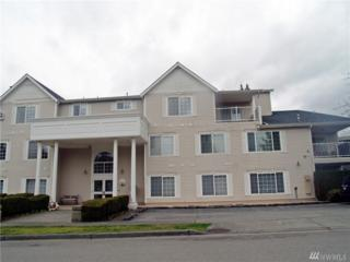 310 N Dunham #205, Arlington, WA 98223 (#1092278) :: Ben Kinney Real Estate Team