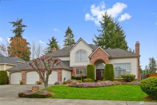 29934 2nd Ave S, Federal Way, WA 98003 (#1092286) :: Ben Kinney Real Estate Team