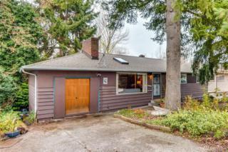 6359 18th Ave SW, Seattle, WA 98106 (#1092287) :: Ben Kinney Real Estate Team