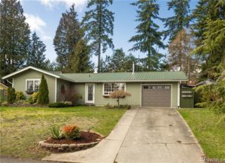 1060 Megan Ct E, Port Orchard, WA 98366 (#1092290) :: Ben Kinney Real Estate Team