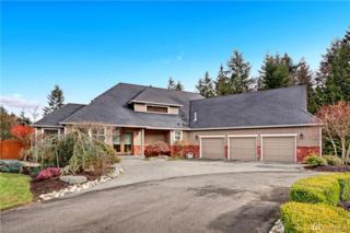 11605 6th Ave NE, Marysville, WA 98271 (#1092298) :: Ben Kinney Real Estate Team