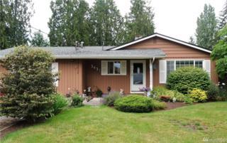 3631 121st St NE, Marysville, WA 98271 (#1092303) :: Ben Kinney Real Estate Team