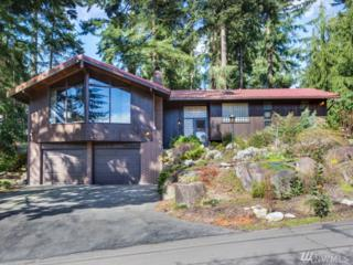 606 N 178th St, Shoreline, WA 98133 (#1092315) :: Ben Kinney Real Estate Team