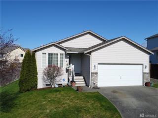 3313 48th St NE, Tacoma, WA 98422 (#1092316) :: Ben Kinney Real Estate Team