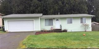 25310 150 Place SE, Covington, WA 98042 (#1092322) :: Ben Kinney Real Estate Team