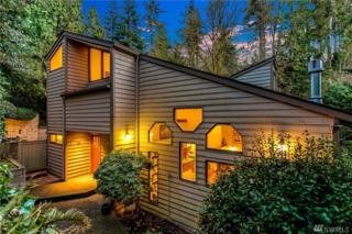8706 SE 50th St, Mercer Island, WA 98040 (#1092324) :: Ben Kinney Real Estate Team