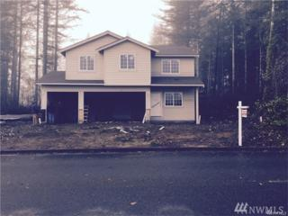 243 19th St, Gold Bar, WA 98251 (#1092325) :: Ben Kinney Real Estate Team