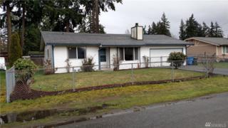 17301 10th Av Ct E, Spanaway, WA 98387 (#1092333) :: Ben Kinney Real Estate Team