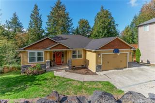 140 Sunset View Dr, Longview, WA 98632 (#1092334) :: Ben Kinney Real Estate Team