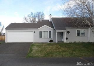 3605 Susan Ave, Yakima, WA 98902 (#1092342) :: Ben Kinney Real Estate Team