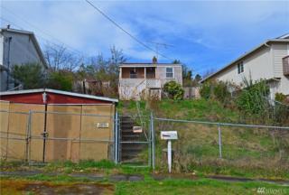2007 20th Ave S, Seattle, WA 98144 (#1092358) :: Ben Kinney Real Estate Team