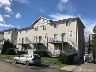 1020 23rd St, Bellingham, WA 98225 (#1092365) :: Ben Kinney Real Estate Team
