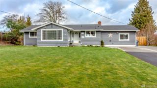 4619 53rd St E, Tacoma, WA 98443 (#1092367) :: Ben Kinney Real Estate Team