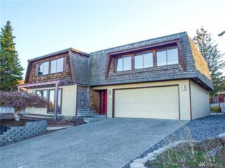 309 Maringo Rd, Ephrata, WA 98823 (#1092368) :: Ben Kinney Real Estate Team