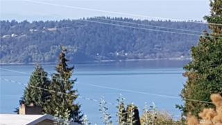 1827 Austin Rd NE, Tacoma, WA 98422 (#1092369) :: Ben Kinney Real Estate Team