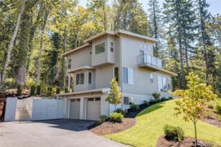 1615 Samish Wy, Bellingham, WA 98229 (#1092373) :: Ben Kinney Real Estate Team