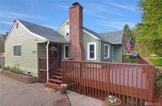 3955 W Belfair Valley Rd, Bremerton, WA 98312 (#1092381) :: Ben Kinney Real Estate Team