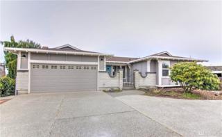 1769 N Narrows Dr, Tacoma, WA 98046 (#1092383) :: Ben Kinney Real Estate Team