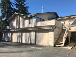 8408 18th Ave W 2-105, Everett, WA 98204 (#1092384) :: Ben Kinney Real Estate Team