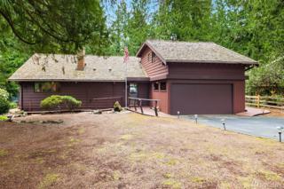 560 Mountainside Dr SW, Issaquah, WA 98027 (#1092395) :: Ben Kinney Real Estate Team