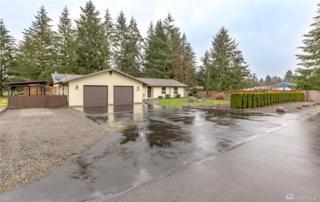 3210 148th St E, Tacoma, WA 98446 (#1092397) :: Ben Kinney Real Estate Team