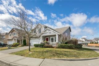 6701 Nathan Ave SE, Auburn, WA 98092 (#1092398) :: Ben Kinney Real Estate Team