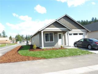 910 NE 11th Ct, Battle Ground, WA 98604 (#1092407) :: Ben Kinney Real Estate Team
