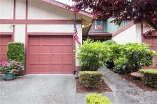 31717 48th Lane SW B, Federal Way, WA 98023 (#1092410) :: Ben Kinney Real Estate Team
