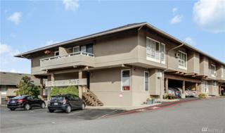 952 100th Ave NE #118, Bellevue, WA 98004 (#1092423) :: Ben Kinney Real Estate Team