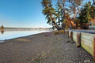 15805 Virginia Point Rd NE, Poulsbo, WA 98370 (#1092433) :: Better Homes and Gardens Real Estate McKenzie Group