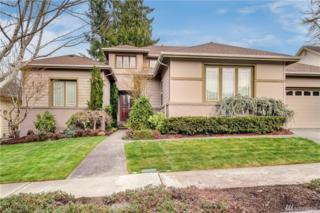 22844 NE 126th St, Redmond, WA 98053 (#1092440) :: Real Estate Solutions Group