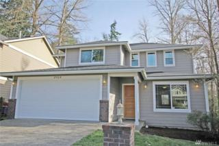 8504 130th St E, Puyallup, WA 98373 (#1092451) :: Homes on the Sound