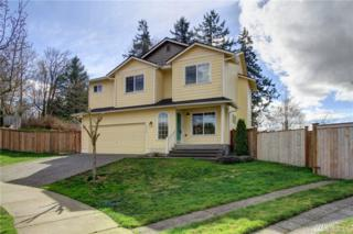 7510 88 Place NE, Marysville, WA 98270 (#1092453) :: Real Estate Solutions Group