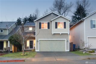 2708 NE 2nd St, Renton, WA 98056 (#1092455) :: Ben Kinney Real Estate Team