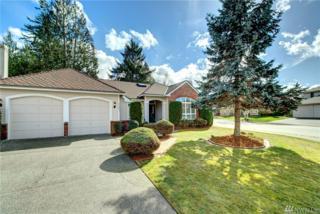 25901 SE 40th Ct, Issaquah, WA 98029 (#1092456) :: Ben Kinney Real Estate Team