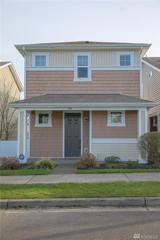 7619 Rushmore Wy NE, Lacey, WA 98516 (#1092458) :: Ben Kinney Real Estate Team