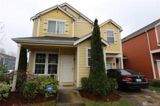 628 114th St E, Tacoma, WA 98445 (#1092465) :: Ben Kinney Real Estate Team