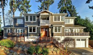 2520 103rd Ave SE, Bellevue, WA 98004 (#1092466) :: Homes on the Sound