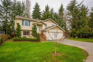 15924 Tatty Ave SE, Monroe, WA 98272 (#1092476) :: Ben Kinney Real Estate Team