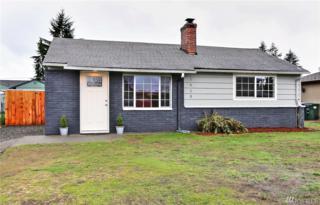 1410 116th St S, Tacoma, WA 98444 (#1092482) :: Ben Kinney Real Estate Team