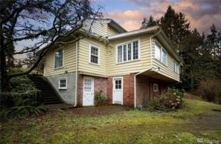 4025 Pacific Wy, Longview, WA 98632 (#1092483) :: Ben Kinney Real Estate Team