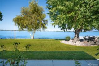 2041 Westshore Dr NE, Moses Lake, WA 98837 (#1092486) :: Ben Kinney Real Estate Team