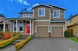 14630 35th Dr SE, Mill Creek, WA 98012 (#1092488) :: Ben Kinney Real Estate Team