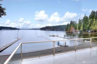 5110 E Mason Lake Dr W, Grapeview, WA 98546 (#1092492) :: Ben Kinney Real Estate Team
