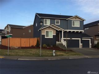 13112 116th Av Ct E, Puyallup, WA 98374 (#1092497) :: Ben Kinney Real Estate Team
